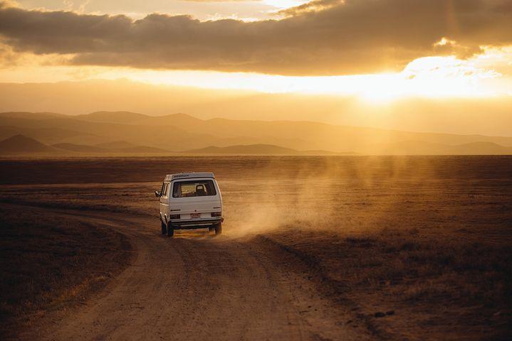 本当の生き方が見つかる旅